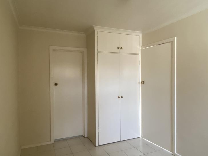 9/50 Normanby Avenue, Thornbury 3071, VIC Apartment Photo