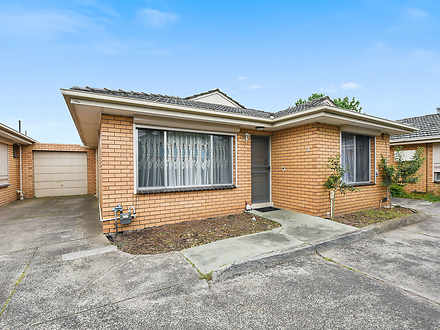 3/44 Stud Road, Dandenong 3175, VIC House Photo