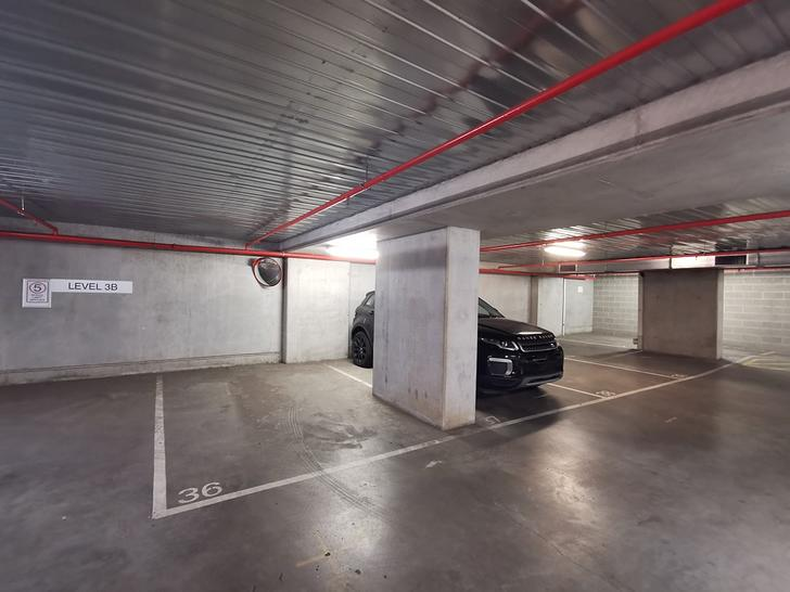 CP 36/380 Little Lonsdale Street, Melbourne 3000, VIC Apartment Photo