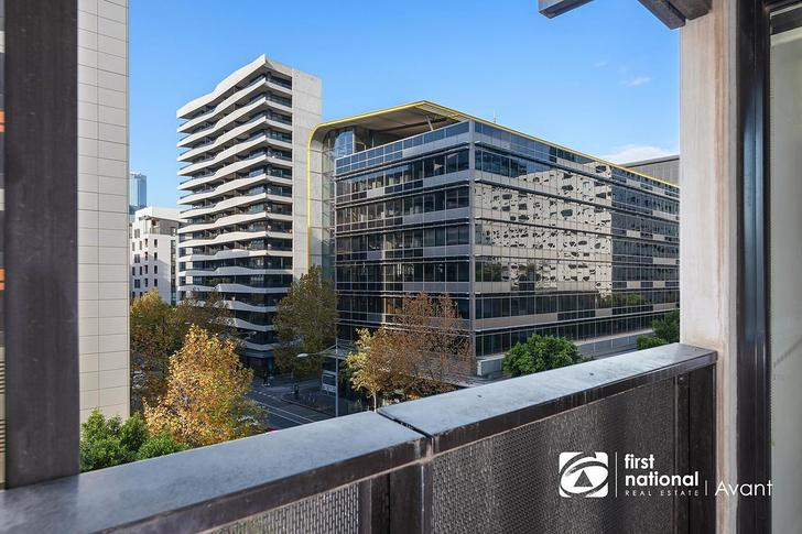417/838 Bourke Street, Docklands 3008, VIC Apartment Photo