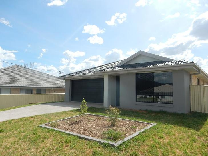 9 Orchid Drive, Tamworth 2340, NSW House Photo