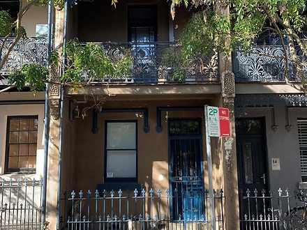 12 Charles Street, Erskineville 2043, NSW House Photo