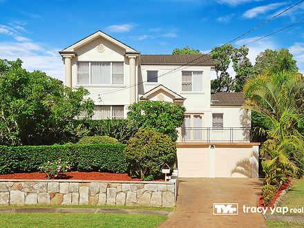 3 Ruth Street, Marsfield 2122, NSW House Photo