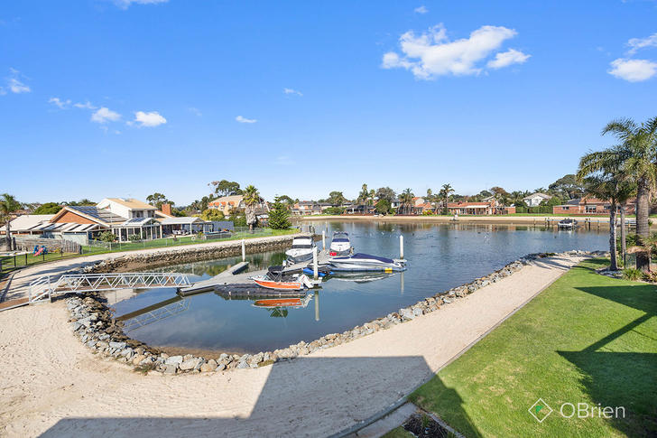 2B Bream Bay, Patterson Lakes 3197, VIC House Photo
