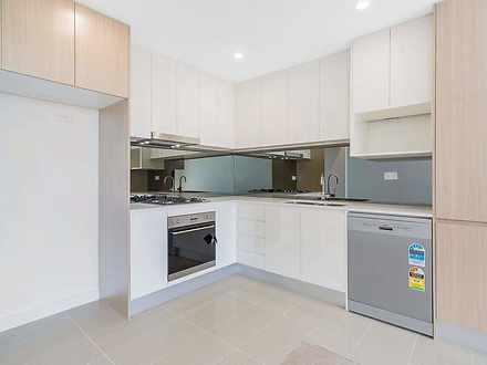 107/14 Mcgill Street, Lewisham 2049, NSW Apartment Photo