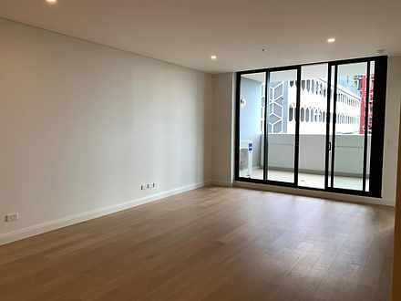 LEVEL 12/38 Cowper Street, Granville 2142, NSW Apartment Photo