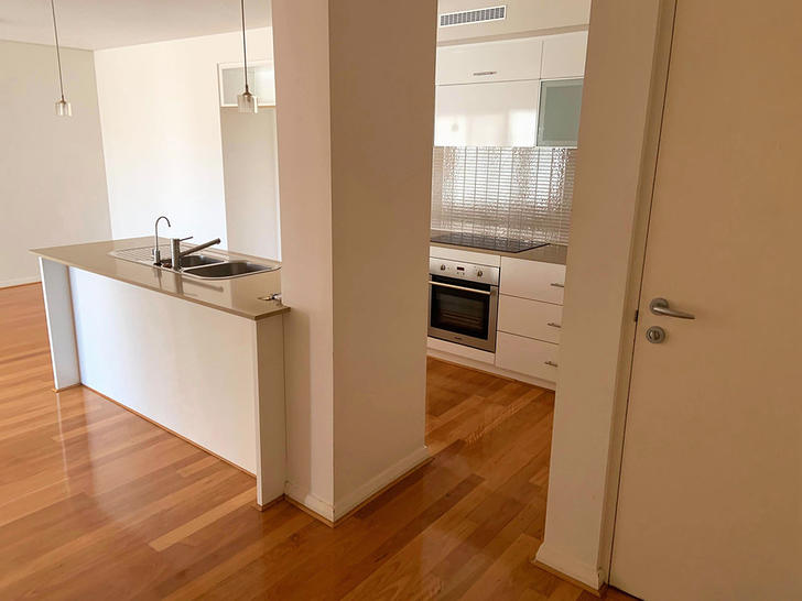 22/8 Prowse Street, West Perth 6005, WA Apartment Photo