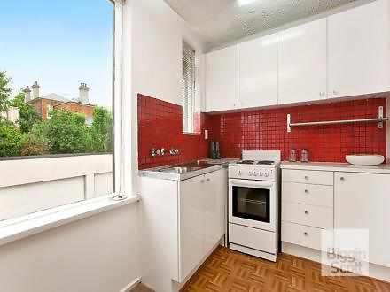 14/36 Egan Street, Richmond 3121, VIC Apartment Photo