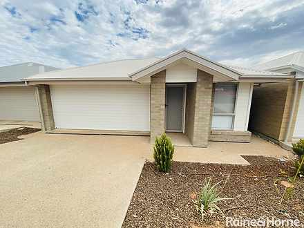 55 Burnlea Parade, Blakeview 5114, SA House Photo