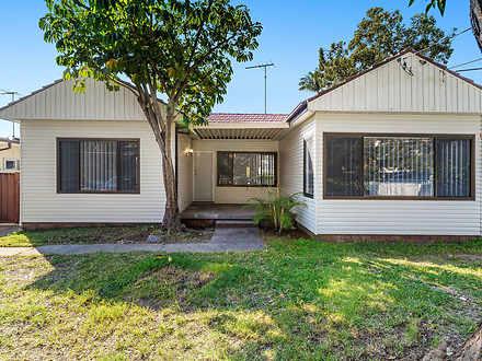 16 Miranda Road, Miranda 2228, NSW House Photo