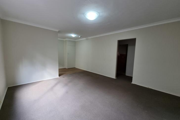 2/37 Chandos Street, Ashfield 2131, NSW Apartment Photo