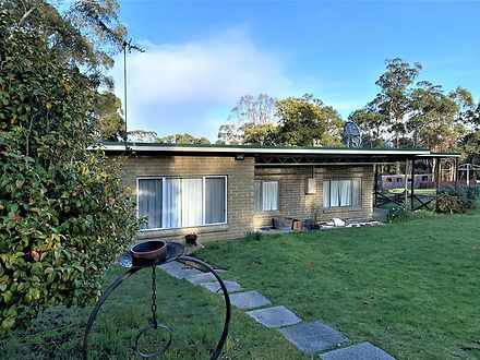 6767 Channel Highway, Deep Bay 7112, TAS House Photo