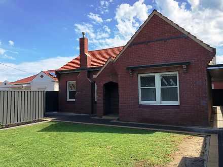 38 Holbrooks Road, Flinders Park 5025, SA House Photo