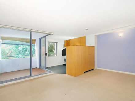 21/37 Iredale Street, Newtown 2042, NSW Studio Photo