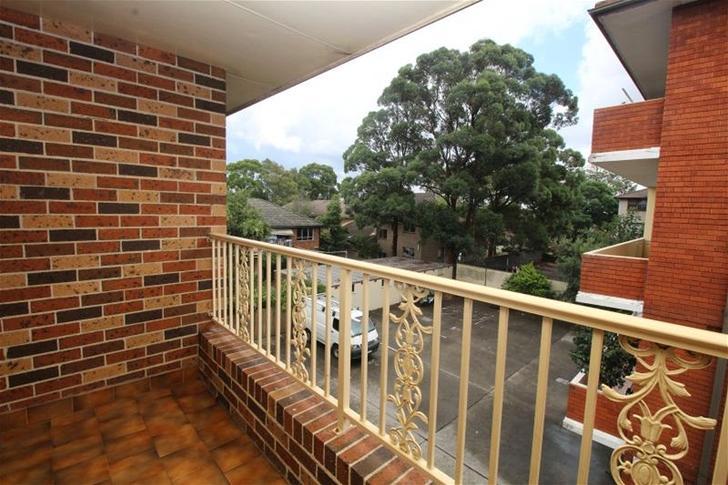 14/268 Haldon Street, Lakemba 2195, NSW Unit Photo