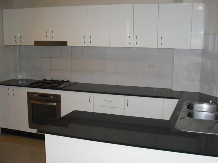 A310/62-74 Beamish Street, Campsie 2194, NSW Apartment Photo