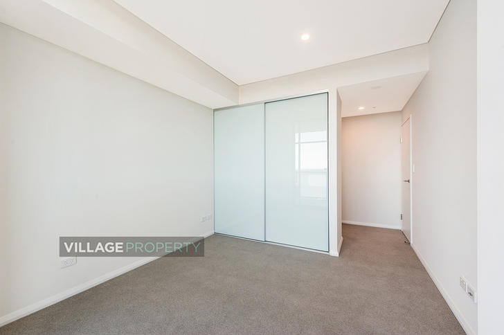 512/4 Kiln Road, Kirrawee 2232, NSW Apartment Photo