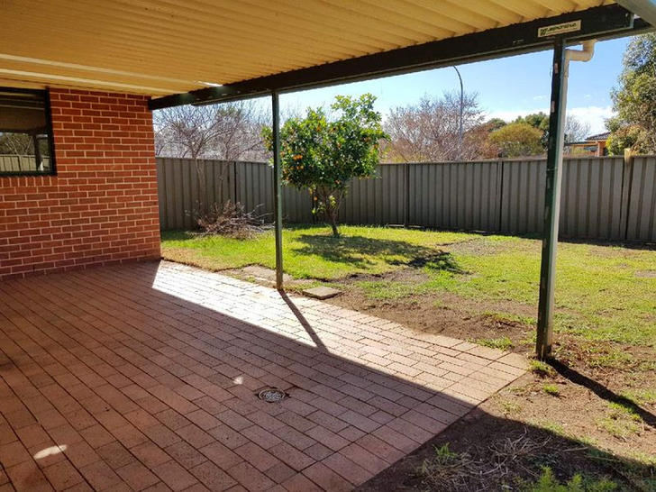 29 Cardiff Arms Avenue, Dubbo 2830, NSW House Photo