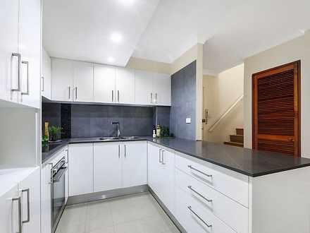 133/267 Bulwara Road, Ultimo 2007, NSW Apartment Photo