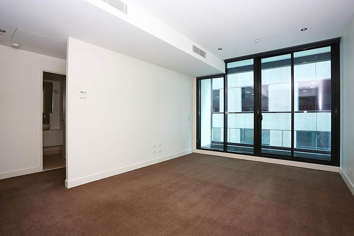 409/505 St Kilda Road, Melbourne 3004, VIC Apartment Photo