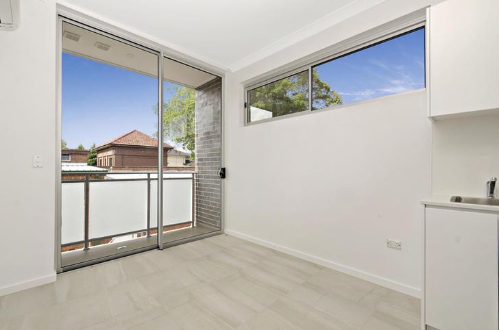 10/12 Hillcrest Avenue, Strathfield South 2136, NSW Unit Photo