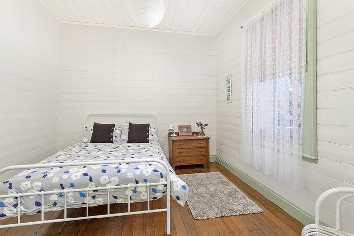 42 Beattie Street, Jamberoo 2533, NSW House Photo
