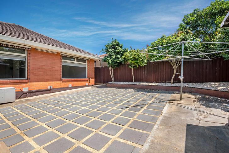 19 Greenwood Drive, Bundoora 3083, VIC House Photo