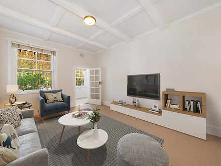 2/2 Peel Street, Kirribilli 2061, NSW Apartment Photo