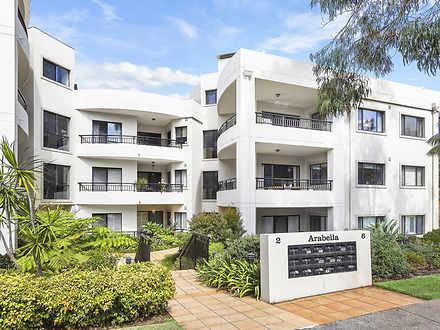 17/2-6 St Andrews Place, Cronulla 2230, NSW Apartment Photo