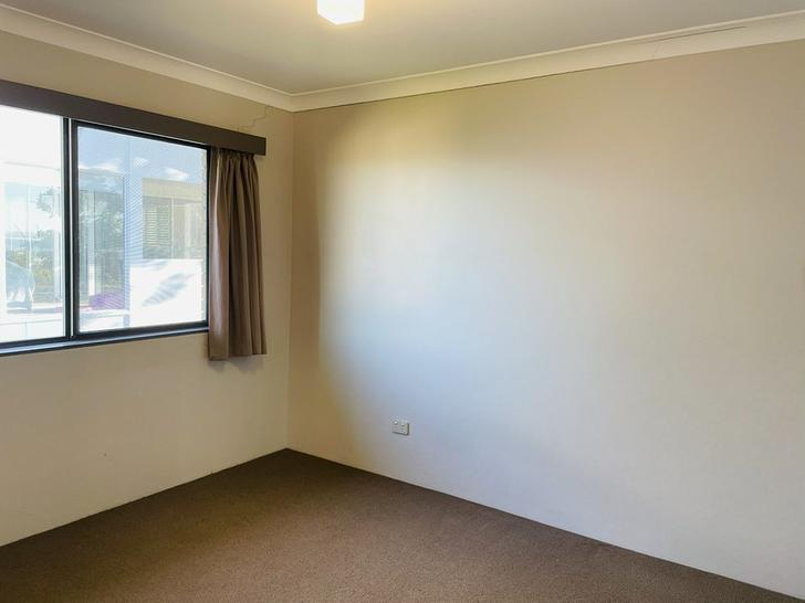 6/19 Orient Street, Kingscliff 2487, NSW Unit Photo