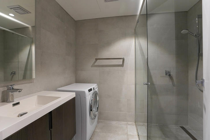 9/2506 Bundaleer Street, Belrose 2085, NSW Apartment Photo