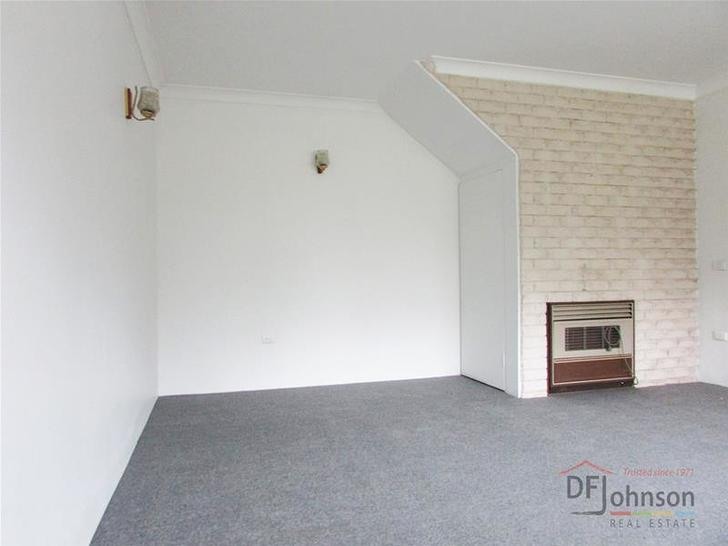 38 Baker Street, Carlingford 2118, NSW House Photo