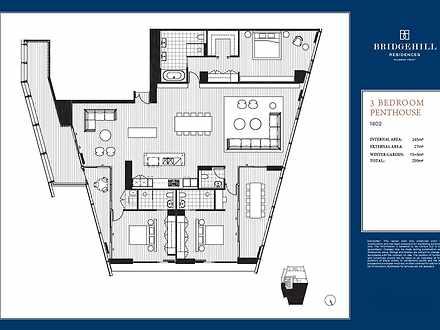 1ce61c562d329256eb1cf680 1802 floor plan 1747 5b693c3bbdf5d 1620031532 thumbnail