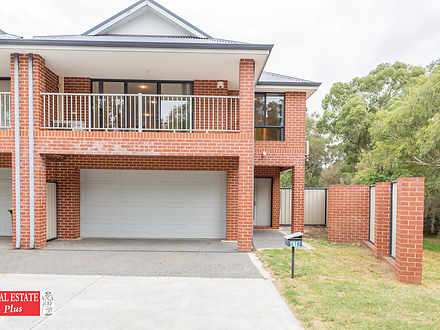 5/61B Charles Street, Midland 6056, WA House Photo