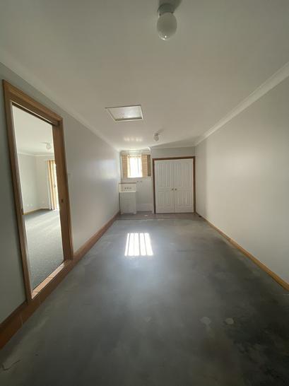 3/27B Mitchell Street, Muswellbrook 2333, NSW Unit Photo