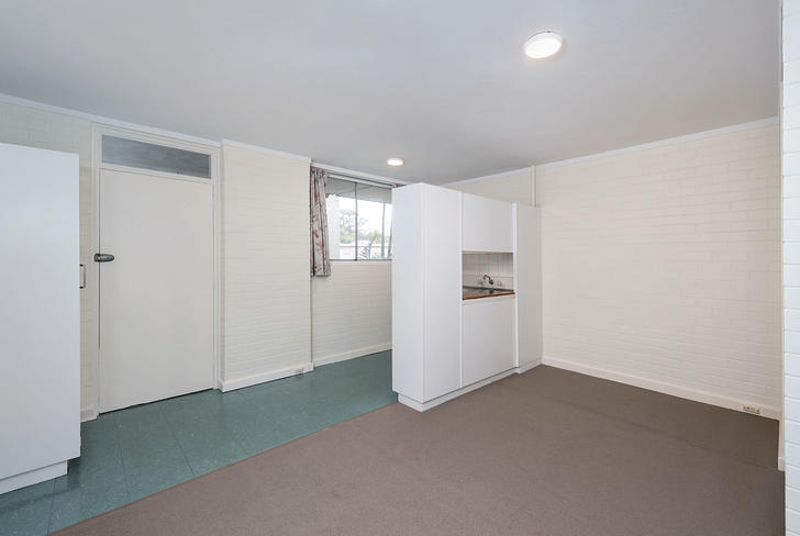 13/8 St Leonards Street, Mosman Park 6012, WA Studio Photo