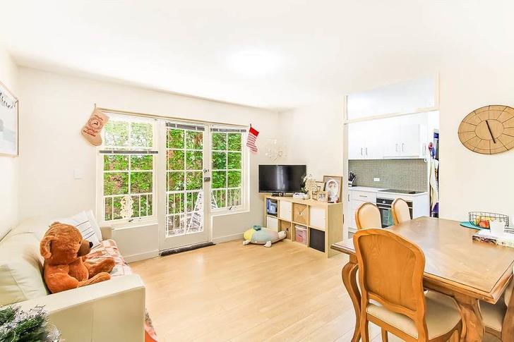 2/10 Pearson Street, Gladesville 2111, NSW Apartment Photo