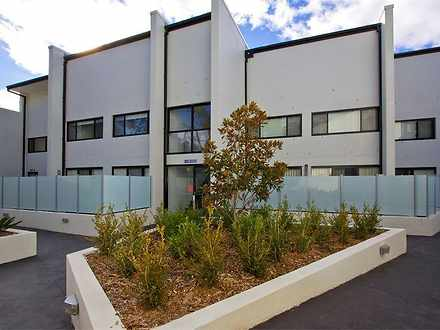 302/215-217 Waterloo Road, Marsfield 2122, NSW Apartment Photo