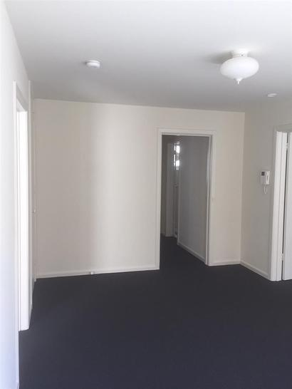 5/103 Osborne Street, South Yarra 3141, VIC Apartment Photo