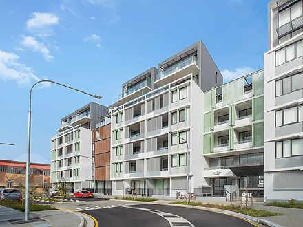 112/4 Banilung Street, Rosebery 2018, NSW Apartment Photo