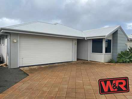 2/57 Minor Road, Orana 6330, WA House Photo