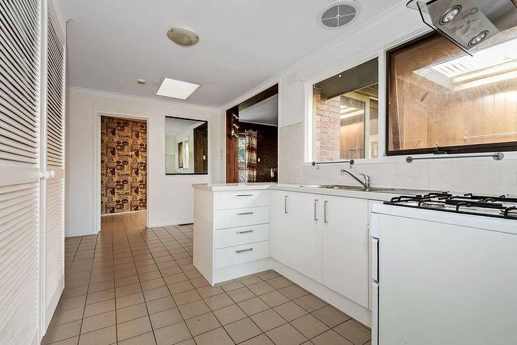 20 Daniel Court, Bundoora 3083, VIC House Photo