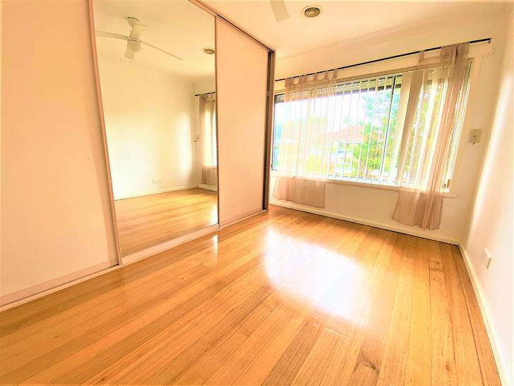 29 Pengana Avenue, Glenroy 3046, VIC House Photo