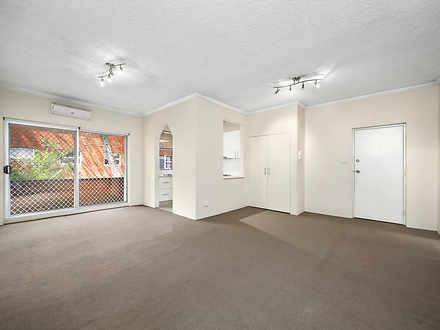 5/6-8 Monomeeth Street, Bexley 2207, NSW Unit Photo