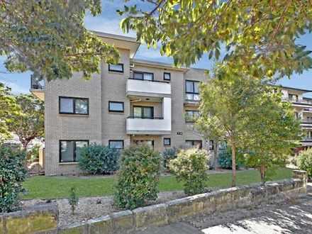 10/17-19 King Edward Street, Rockdale 2216, NSW Unit Photo