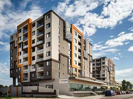 304/58 Grose Avenue, Cannington 6107, WA Apartment Photo