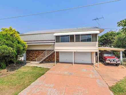 21 Jennings Street, Zillmere 4034, QLD House Photo