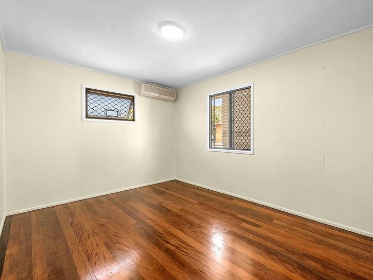 21 Jennings Street, Zillmere 4034, QLD House Photo