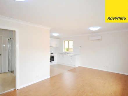 9A Hayes Street, Lidcombe 2141, NSW House Photo