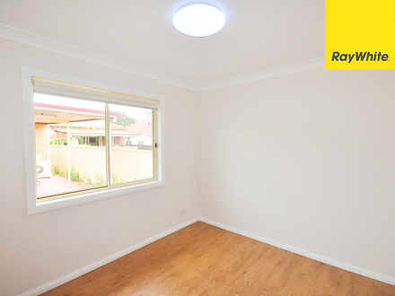 9A Hayes Street, Lidcombe 2141, NSW Other Photo